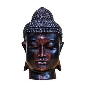 cap buddha