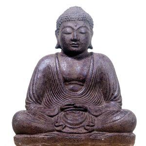 buddha meditand