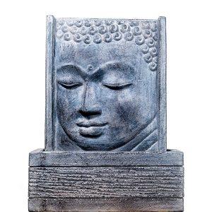 fantana buddha