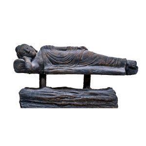 statuie Buddha