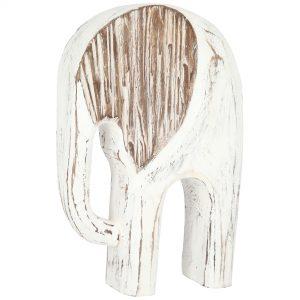 statuie elefant