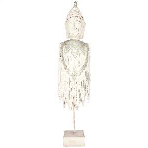buddha alb