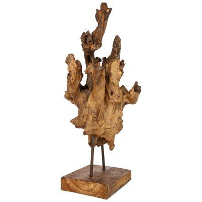 decoratiune lemn