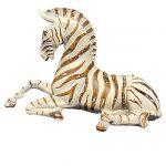 Statueta Zebra